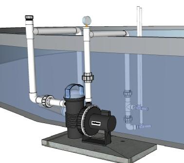All Aqua Aeration